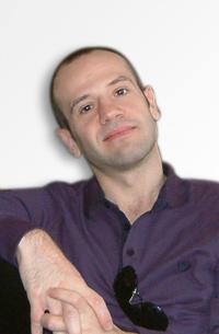 Daniele Alvaro