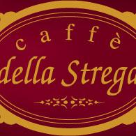 Il Caffè della Strega