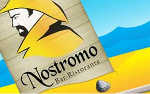 Bar Ristorante Nostromo