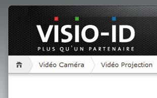 VISIO-ID