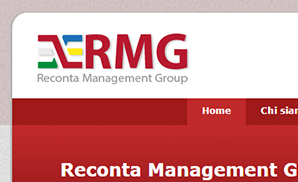 Reconta Management Group