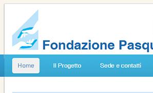 Fondazione Pezzini Onlus